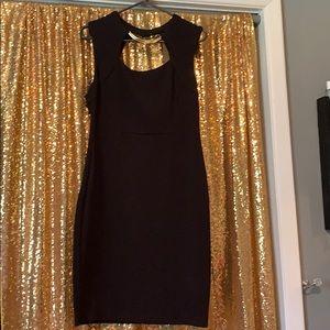 Little black dress ❤️
